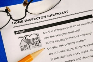 homeinspection