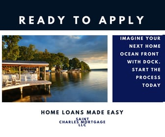 Texas Mortgage Loans Ocean House