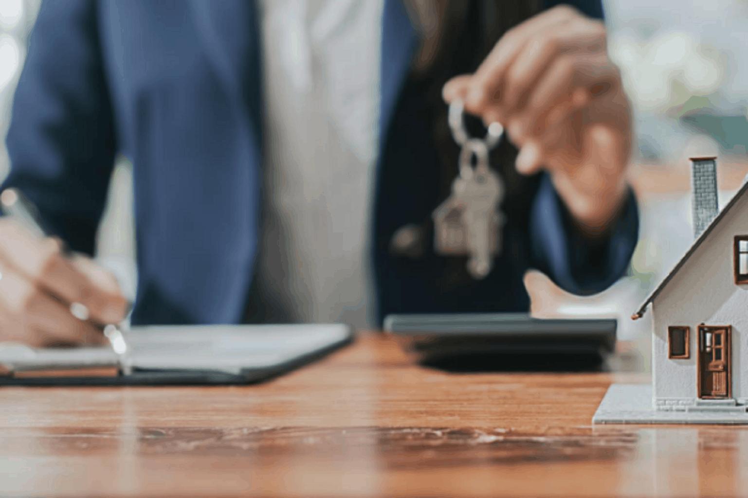 Skilled Mortgage Broker Texas Saint Charles St. Louis Missouri
