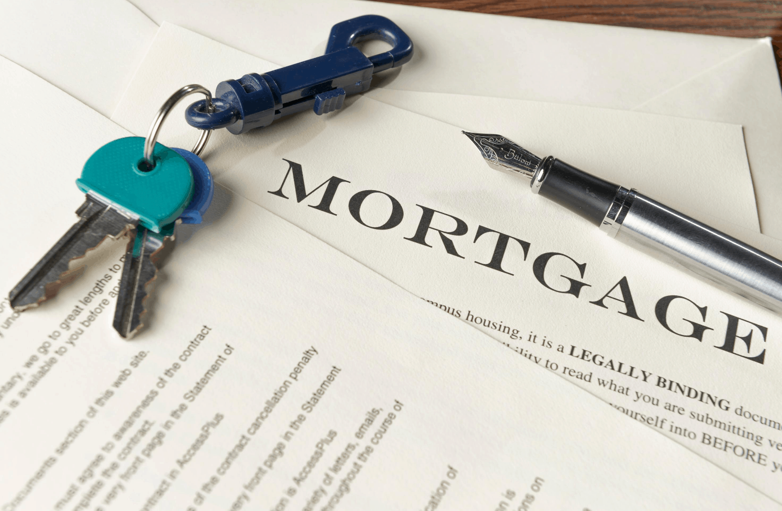 lower mortgage rates saint charles mortgage texas st. Louis missouri