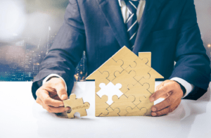 Mortgage broker family Saint Charles Mortgage Texas Saint Louis