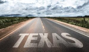 Texas Home Loans VA
